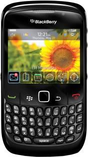 pj-blackberry-curve-8520-1
