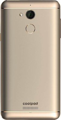 pj-coolpad-note-5-plus-2
