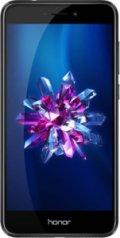 Huawei Honor 8 Lite (Black)