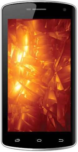 pj-intex-cloud-frame-4g-1