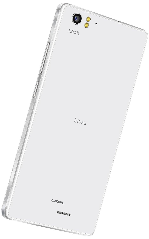 pj-lava-iris-x5-2