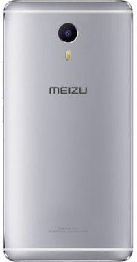 pj-meizu-m3-max-2