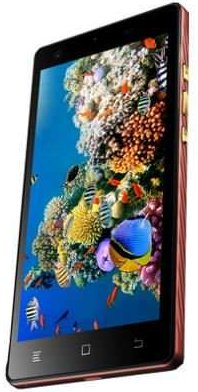 pj-micromax-canvas-5-Elite-special-edition1