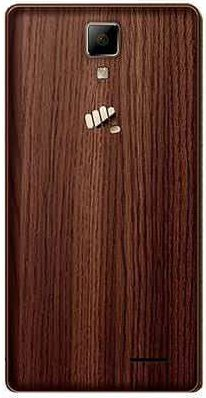 pj-micromax-canvas-5-Elite-special-edition2