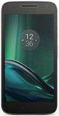 Motorola Moto G4 Play (4th Gen)