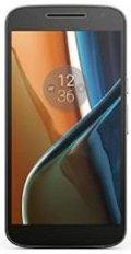 Motorola Moto G5 Plus (16 GB)