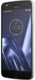 Motorola Moto Z Play with Style Mod (64GB)