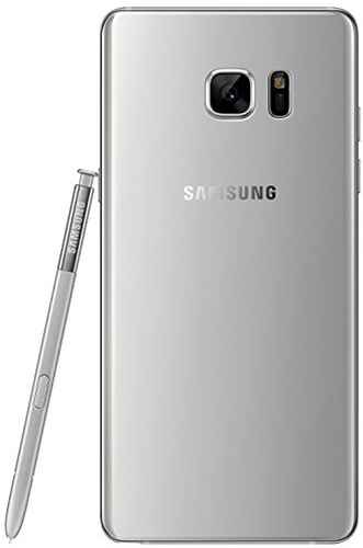 pj-samsung-galaxy-note-7-2