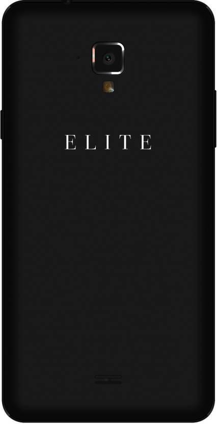 pj-swipe-elite-2-plus-black-2