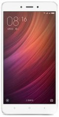 Xiaomi Redmi Note 4 (Gold, 64GB) (4GB RAM)
