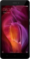 Xiaomi Redmi Note 4 (Grey, 64GB) (4GB RAM)
