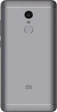 pj-xiaomi-redmi-note-4-grey-2