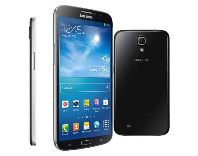 pj.Samsung-Galaxy-Max-6-3-2