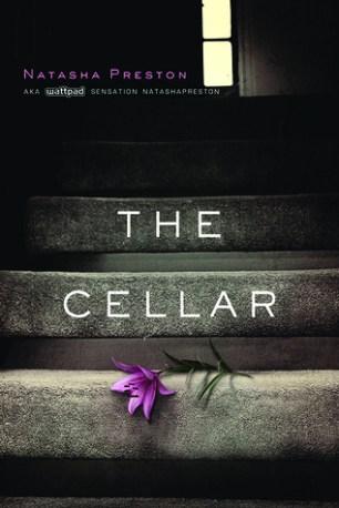 the-cellar