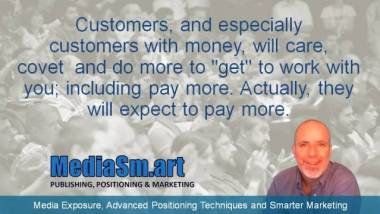 Personal Branding Strategy Using Press Release Marketing