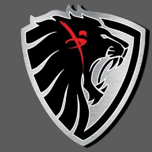 Defedners Logo