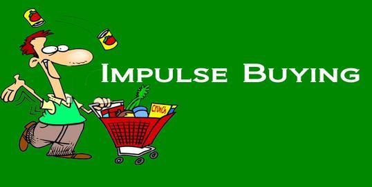 east-coast-loyalty-impulse-buying
