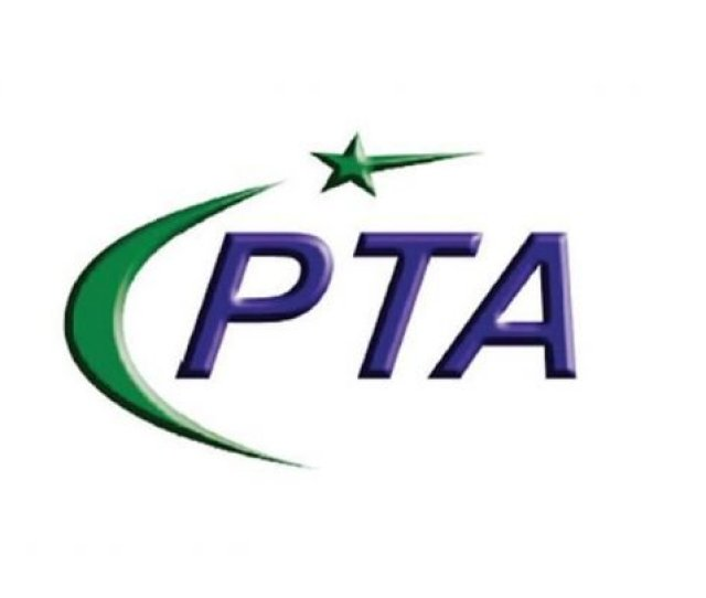 Recently You Might Have Received A Text Message From Shortcode 8484 A Shortcode Used By Pakistan Telecommunication Authority That You Need To Register