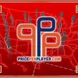 PricePerPlayer.com to Expand into the Asian-American Market