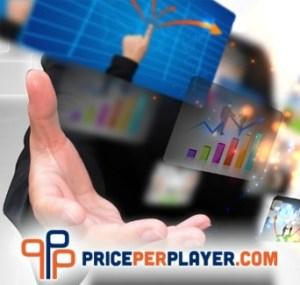 Start an Online Gambling Business on a Budget