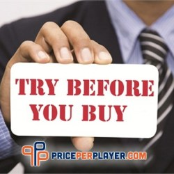 Try our Pay Per Head Sportsbook Free Trial