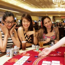 Vietnam is Easing Gambling Restrictions as an extra source of income