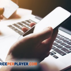 Online Sports Betting Industry is looking for Faster Payment Methods