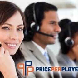 Bookie Pay Per Head Advantage – The Call Center