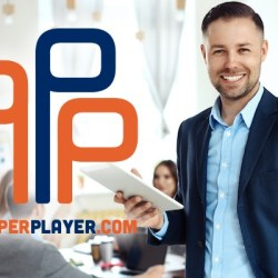 Becoming a Bookie with PricePerlayer.com
