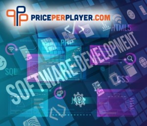 Betting Software Development Services