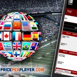 Advantages of a Multilingual Sports Betting Software