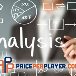How to Analyze and Beat your Sportsbook Competition
