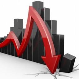 New York Sportsbook Revenue Drops by almost Half