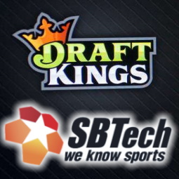 DraftKings Intends to Finish 2 Mergers by 2020 and Go Public