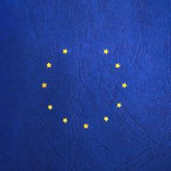EU sports betting