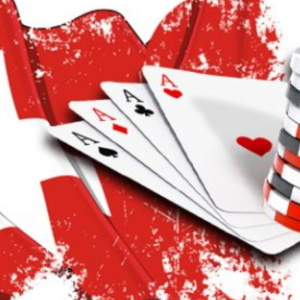Online Casino Revenue cannot compensate for the Losses