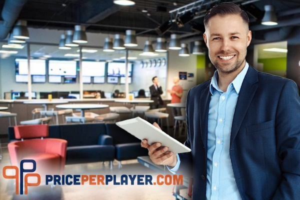 How to Find the Best Pay Per Head Service