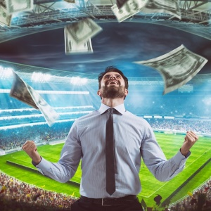 Keeping Your Sportsbook Pay Per Head Players Active