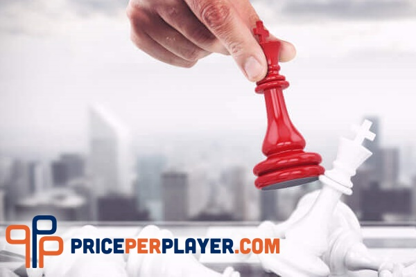 Dominate the Competition with a Pay Per Head Sportsbook Software
