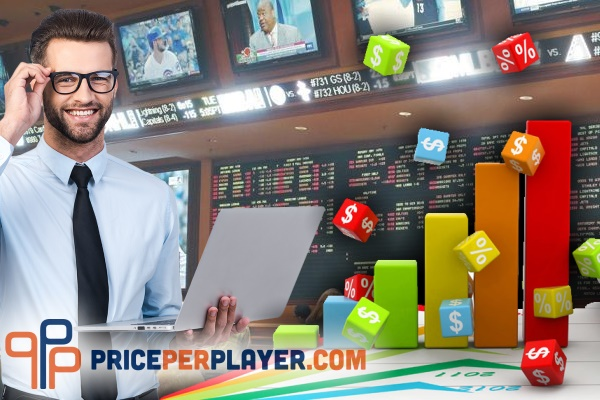 Generate the Most Profit for Your Bookie Business