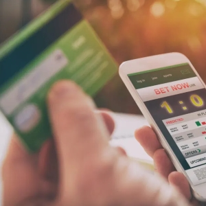 Using a Live Betting Software to Increase your Sportsbook Profits