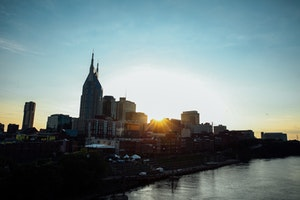 Tennessee Sports Betting Market