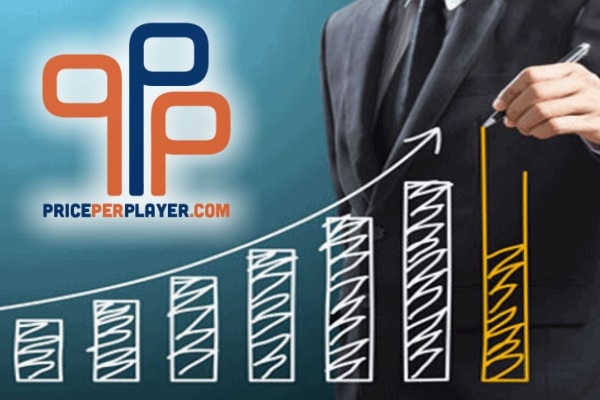 Grow Your Bookie Business and Get Higher Profits