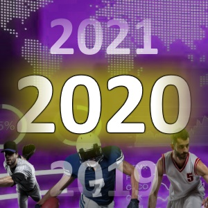 Looking back at the 2020 Sportsbook Pay Per Head Industry