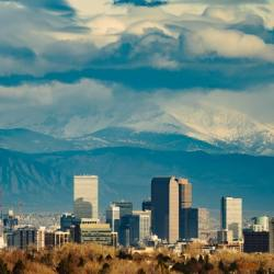 Pay Per Head News: Colorado Sets a New Sports Betting Handle Record