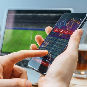 Picking the Right Sportsbook Software for your Business