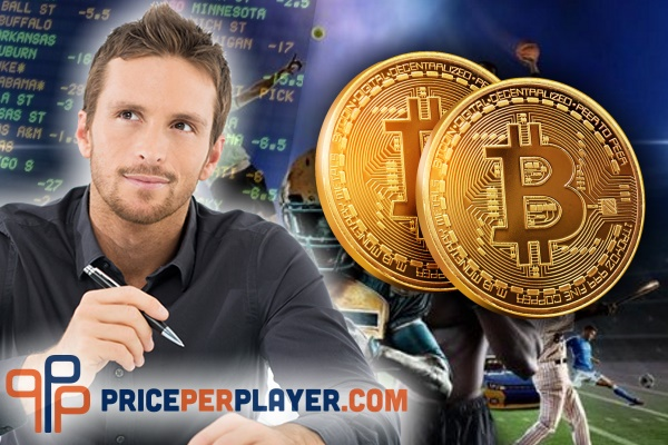 How to Create a Bitcoin Sportsbook