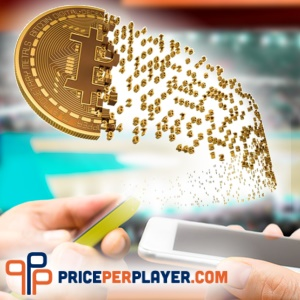 Create a Bitcoin Sportsbook the Fast and Easy Way