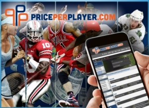 Create a Sportsbook with our Pay Per Head Sports Betting Software Solution