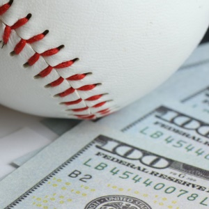 Improve your Sports Betting Business during the MLB Season